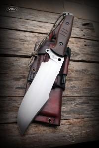 Ranger 021