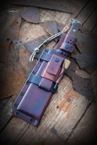 Ranger 024